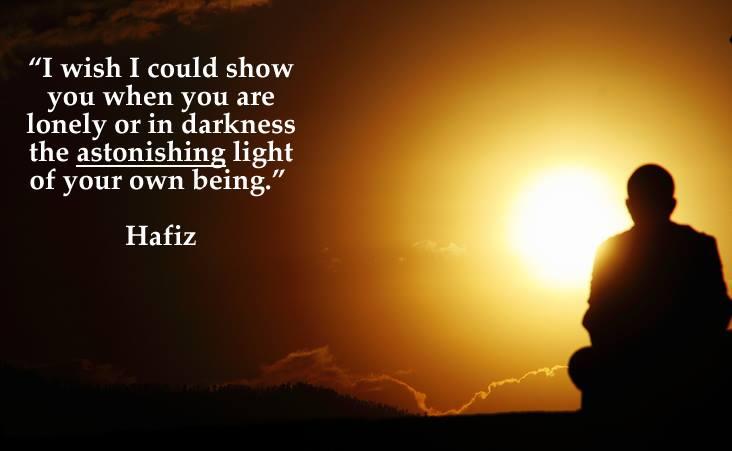 Hafiz_quote